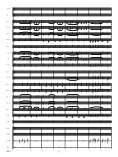 Gallant Marines-score - Music Ruh - Page 7