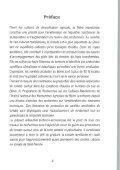Comment réussir la culture de la tomate améliorée en toute ... - eRails - Page 4