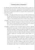 Comment réussir la culture de la tomate améliorée en toute ... - eRails - Page 7