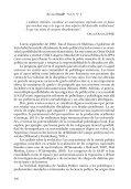 REVISTA SAAP v6 n2 2.pmd - SciELO - Page 2