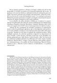 REVISTA SAAP v6 n2 2.pmd - SciELO - Page 5