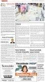 Jacareí Shopping amplia ainda mais com Renner - Semanário de ... - Page 2