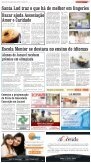 Jacareí Shopping amplia ainda mais com Renner - Semanário de ... - Page 5