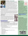 Download It - Westmoreland County Food Bank - Page 3
