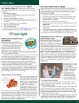 Download It - Westmoreland County Food Bank - Page 6