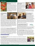 Download It - Westmoreland County Food Bank - Page 7