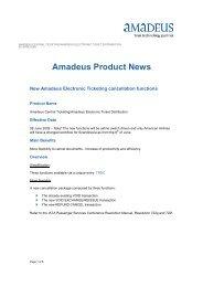2009-06-11 New Amadeus ETKT cancellation functions.pdf