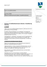 Notat 2510.10 analyse af mellemkommunal refusion.pdf