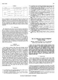 The use of harmonic analysis in suboptimal estimator - IEEE Xplore