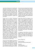 Als Menschenrechtsbeobachterin in der Westbank - Jerusalemsverein - Seite 3
