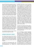 Als Menschenrechtsbeobachterin in der Westbank - Jerusalemsverein - Seite 6