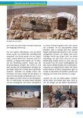 Als Menschenrechtsbeobachterin in der Westbank - Jerusalemsverein - Seite 7