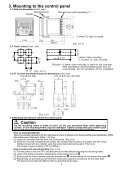 to download the Shinko ACS-13A manual in PDF format - Page 4