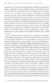 L'analyse des politiques publiques - Page 2