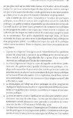 L'analyse des politiques publiques - Page 3