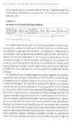 L'analyse des politiques publiques - Page 4