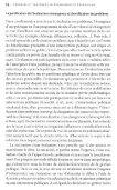 L'analyse des politiques publiques - Page 6