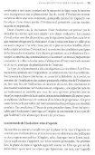 L'analyse des politiques publiques - Page 7