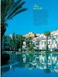 """Agadir """"Fille du soleil"""" - Magazine Sports et Loisirs - Page 2"""