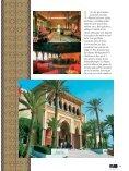 """Agadir """"Fille du soleil"""" - Magazine Sports et Loisirs - Page 3"""