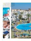 """Agadir """"Fille du soleil"""" - Magazine Sports et Loisirs - Page 4"""