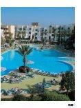 """Agadir """"Fille du soleil"""" - Magazine Sports et Loisirs - Page 5"""