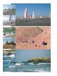 """Agadir """"Fille du soleil"""" - Magazine Sports et Loisirs - Page 6"""