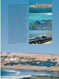 """Agadir """"Fille du soleil"""" - Magazine Sports et Loisirs - Page 7"""