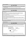 MR-J2S-A Instruction Manual - Automation Systems and Controls - Page 6