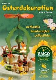 download PDF - Saico GmbH Seiffen