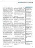 Homeostasis Part 3: temperature regulation - Nursing Times - Page 2