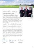 EnergieEffizienz - SAGA-GWG - Seite 5