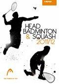 head.cz head.sk - Page 2