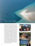 Afrique orientale - Magazine Sports et Loisirs - Page 2