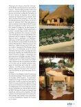 Afrique orientale - Magazine Sports et Loisirs - Page 5