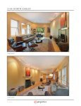 2146 north oakley - Properties - Page 4