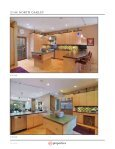 2146 north oakley - Properties - Page 6