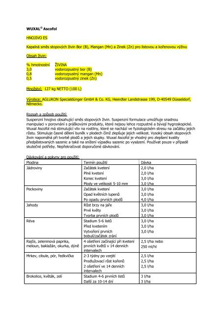 ETK CR WUXAL Ascofol 20100112JBAx