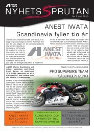 download (460KB) - Anest Iwata