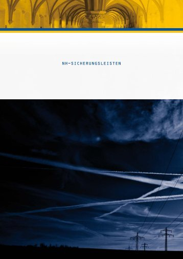 Stromverteilungskomponenten_2011_01Kapitel_L.pdf