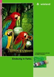 Download PDF (720 KB) - Schmachtl GmbH