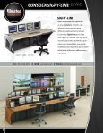 Control Room Consoles - Page 4