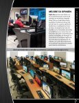 Control Room Consoles - Page 5