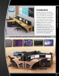 Control Room Consoles - Page 7