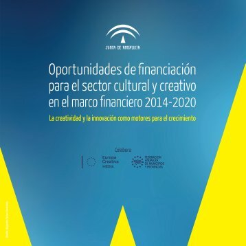 programa-Jornada-oportunidades-europea
