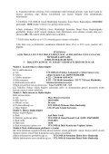 50 Adet Marş Motoru - Tülomsaş - Page 2