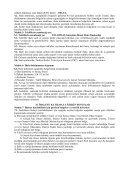 50 Adet Marş Motoru - Tülomsaş - Page 3