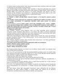 50 Adet Marş Motoru - Tülomsaş - Page 4