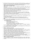 50 Adet Marş Motoru - Tülomsaş - Page 5