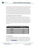 Download - ACUPCC Reports - Climate Commitment - Page 5